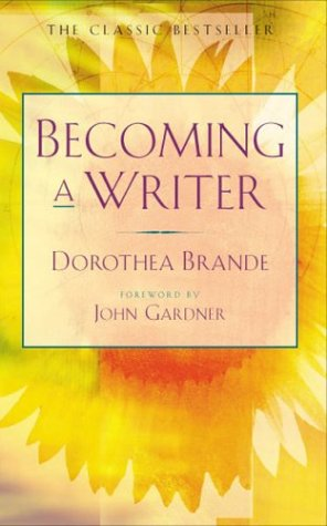 becoming-a-writer