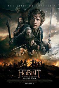 hobbit-final-656
