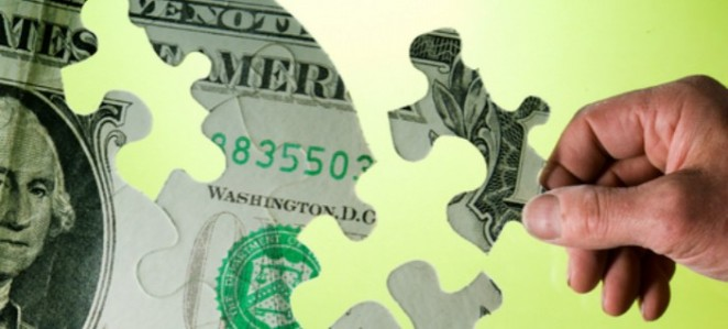Dollar-puzzle-header-704x318