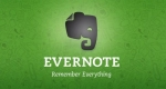 evernote-v6-0-2-premium-unlocked-apk