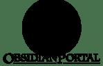 obsidianportal_logo_alt01